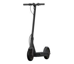 Hulajnoga elektryczna Ninebot by Segway G30 MAX