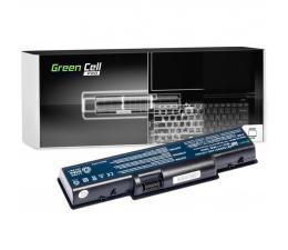 Bateria do laptopa Green Cell PRO AS07A31 AS07A41 AS07A51 do Acer Aspire