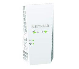 Access Point Netgear Nighthawk EX6250 (1750Mb/s a/b/g/n/ac) repeater