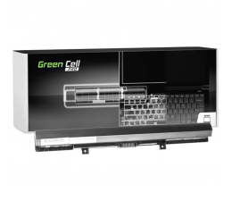 Bateria do laptopa Green Cell PRO PA5185U-1BRS do Toshiba Satellite