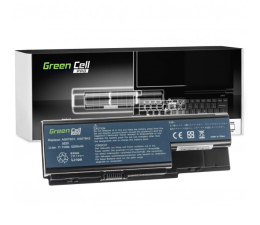 Bateria do laptopa Green Cell PRO AS07B31 AS07B41 AS07B51 do Acer Aspire