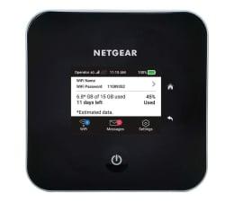 Modem Netgear Nighthawk M2 WiFi a/b/g/n/ac 3G/4G (LTE) 2000Mbps