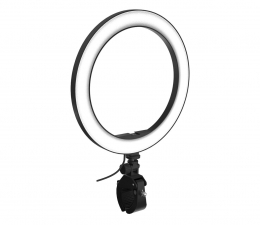 Lampa LED Newell LED ring RL-10A
