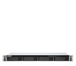Dysk sieciowy NAS / macierz QNAP TS-451DeU-2G (4xHDD, 2x2-2.7GHz, 2GB, 4xUSB,2xLAN)