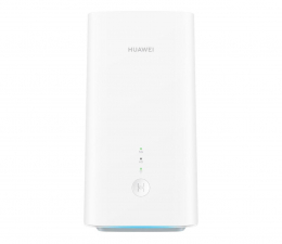 Router Huawei 5G CPE Pro2 3000Mbps Wi-Fi 6 4G/5G 1,6/3,6Gbps