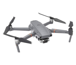 Dron DJI Mavic 2 Enterprise Dual + Smart Controller