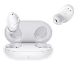 Słuchawki bezprzewodowe OPPO Enco W11 Białe