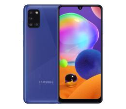 Smartfon / Telefon Samsung Galaxy A31 SM-A315G Blue