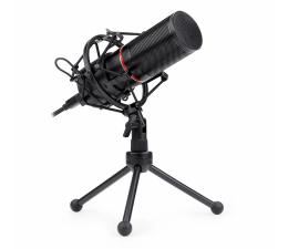 Mikrofon Redragon Blazar