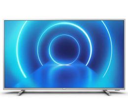 """Telewizor 50"""" - 54"""" Philips 50PUS7555"""