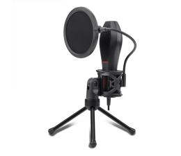 Mikrofon Redragon Quasar