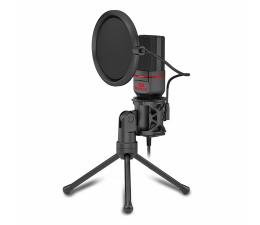 Mikrofon Redragon Seyfert