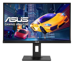 "Monitor LED 27"" ASUS VP279QGL"