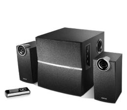 Głośniki komputerowe Edifier M3250