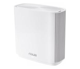 System Mesh Wi-Fi ASUS ZenWiFi AC (3000Mb/s a/b/g/n/ac)