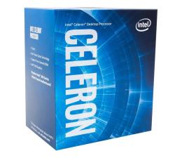 Procesor Intel Celeron Intel Celeron G5900