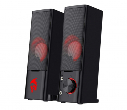 Głośniki komputerowe Redragon Orpheus