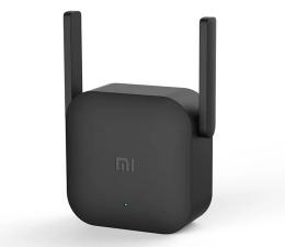 Access Point Xiaomi Mi Wi-Fi Range Extender Pro (300Mb/s b/g/n)