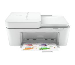 Urządzenie wiel. atramentowe HP DeskJet Plus 4120
