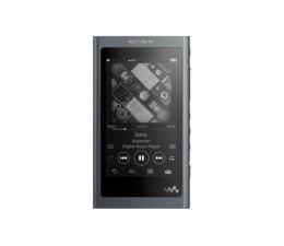Odtwarzacz MP3 Sony NWA-55L Czarny