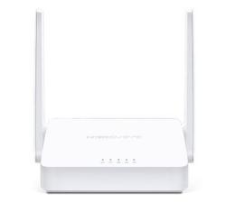 Router Mercusys MW300D (802.11b/g/n 300Mb/s)