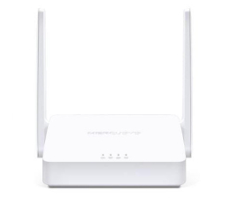 Router Mercusys MW302R (300Mb/s b/g/n)