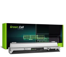 Bateria do laptopa Green Cell YP463 do Dell Latitude