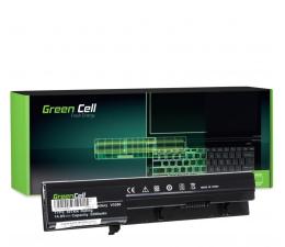 Bateria do laptopa Green Cell 50TKN do Dell Vostro 3300 3500