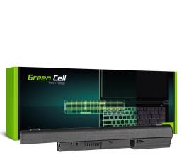 Bateria do laptopa Green Cell 50TKN GRNX5 NF52T do Dell Vostro 3300 3350