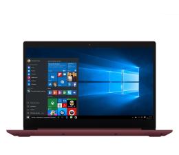 """Notebook / Laptop 15,6"""" Lenovo IdeaPad 3-15 i3-1005G1/8GB/256/Win10"""