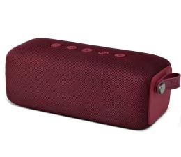 Głośnik przenośny Fresh N Rebel Rockbox Bold M Ruby Red