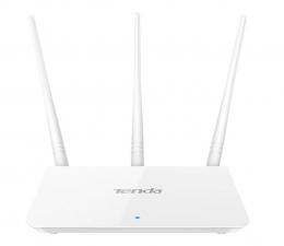Router Tenda F3 (300Mb/s b/g/n)