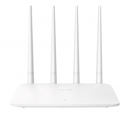 Router Tenda F6 (300Mb/s b/g/n)