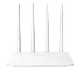 Router Tenda F6 (300Mb/s b/g/n)