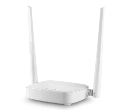 Router Tenda N301 (300Mb/s b/g/n)