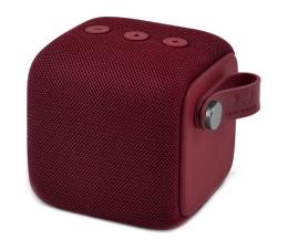 Głośnik przenośny Fresh N Rebel Rockbox Bold S Ruby Red