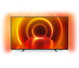 """Telewizor 60"""" i większy Philips 70PUS7805"""