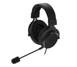 Słuchawki przewodowe SPC Gear VIRO