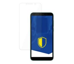 Folia / szkło na smartfon 3mk Szkło Flexible Glass do Huawei Y5p