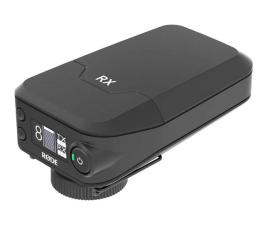 Mikrofon Rode Link RX-CAM odbiornik