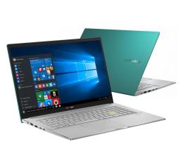 "Notebook / Laptop 15,6"" ASUS VivoBook S15 M533IA R5-4500U/8GB/512/W10"