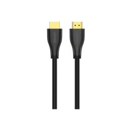 Kabel HDMI Unitek Kabel HDMI 2.0b - HDMI 2m (Certyfikat HDMI)