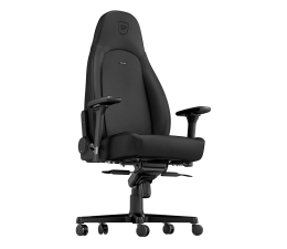 Fotel gamingowy noblechairs ICON Black Edition
