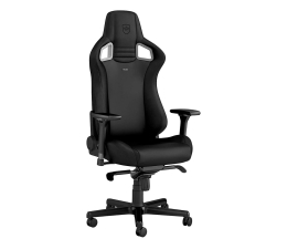 Fotel gamingowy noblechairs EPIC Black Edition