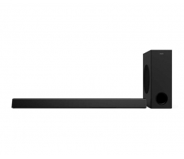 Soundbar Philips HTL3320