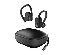 Słuchawki bezprzewodowe Skullcandy Push Ultra Czarny