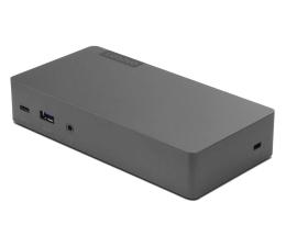 Stacja dokująca do laptopa Lenovo Thunderbolt 3 Essential Dock
