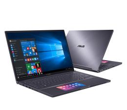 """Notebook / Laptop 17,3"""" ASUS ProArt StudioBook Pro X i7-9750H/32GB/1TB+1TB/W10P"""