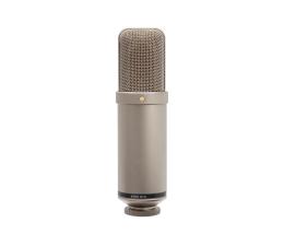 Mikrofon Rode NTK