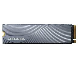Dysk SSD ADATA 250GB M.2 PCIe NVMe SWORDFISH